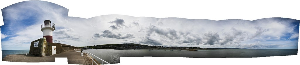 panoramic-wicklow-01-1