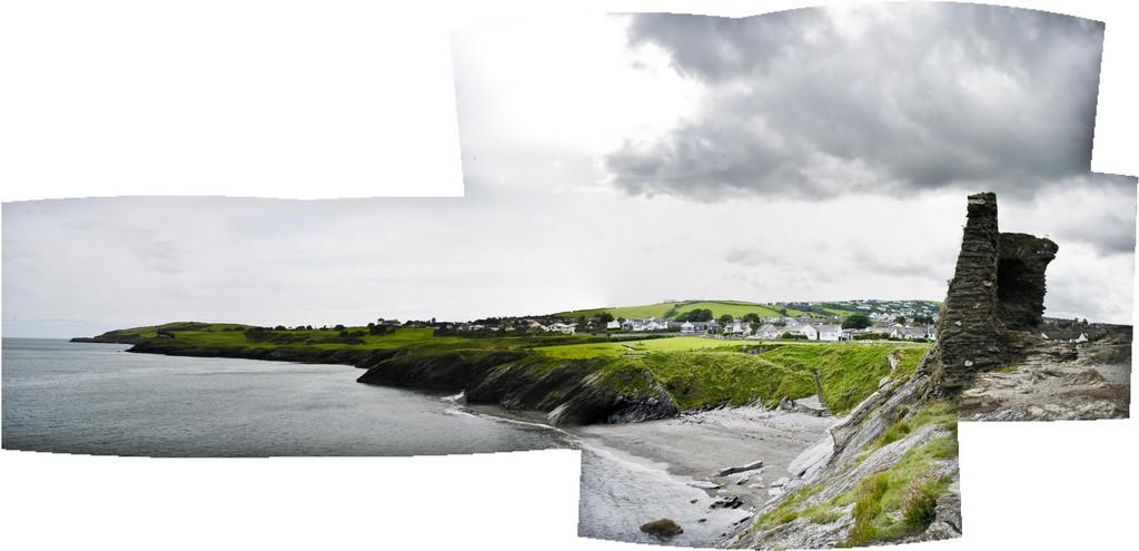 panoramic-wicklow-04-1