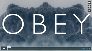 obeymovie