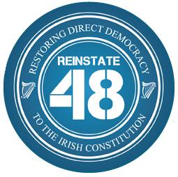 reinstate48
